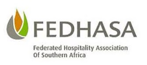 Federated Hospitality Association for Southern Africa